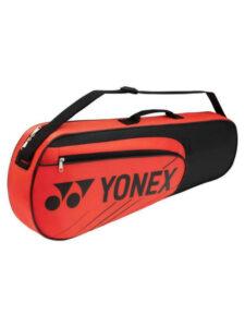 YONEX-1-VAKS-4723-ORANGE-6048-1