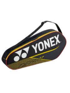 Yonex-Bag-42023-1