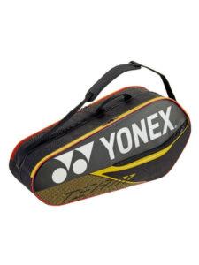 Yonex-Bag-42026-1