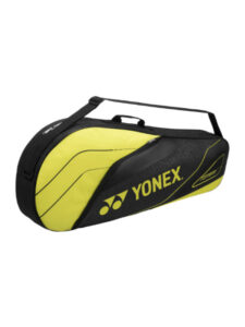 Yonex-Bag-4923-Y