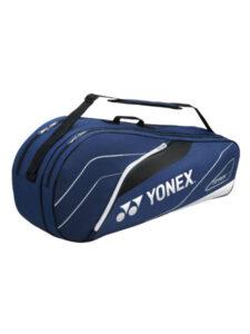 Yonex-Bag-4926-B