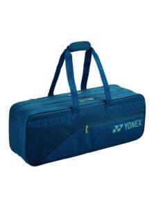 Yonex-Bag-82031-B