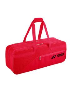 Yonex-Bag-82031-R