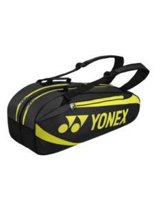Yonex-Bag-8926-L