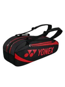 Yonex-Bag-8926-R