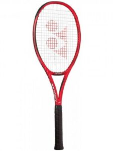 Yonex Vcore Game Flame Red