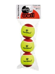 Tecnifibre My New Ball