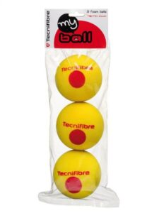 Tecnifibre My Ball (Foam)
