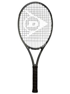 Dunlop NT Elite Power